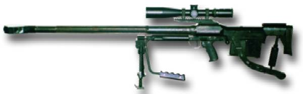 Fav. sniper rifle Wkw_wilk