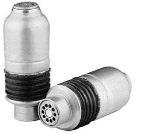 VOG-25 Low velocity grenade