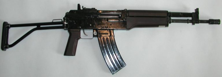 http://modernfirearms.net/wp-content/uploads/2018/02/lada545-768x266.jpg