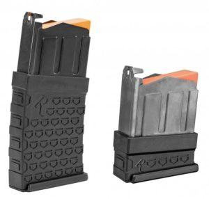 magazines for Remington 870DM