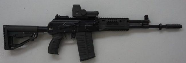AK-308