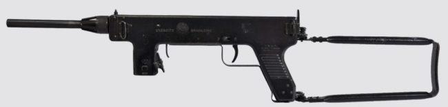 INA MB-50