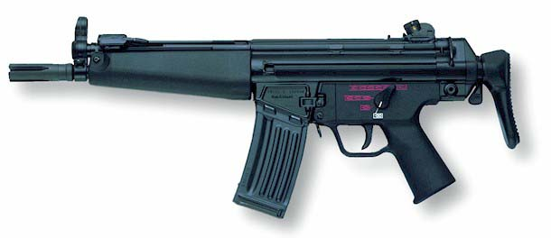 Hk G53 | Wiring Schematic Diagram Gun Diagrams Schematics G on