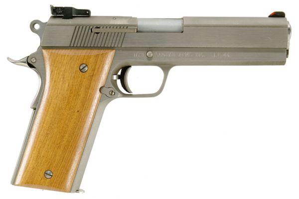 Coonan - Modern Firearms