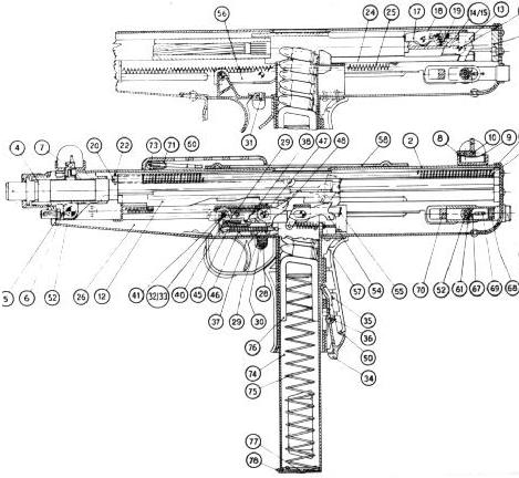 Wiring Diagram For Fisher Minute Mount Plow as well Western 1000 Salt Spreader Wiring Diagram additionally Fisher Homesteader Wiring Diagram further Fisher Minute Mount 2 Wiring Diagram furthermore Wiring Diagram For Western Unimount Snow Plow. on wiring harness for fisher minute mount plow