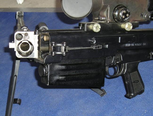 http://modernfirearms.net/userfiles/images/sniper/sn60/osv96_2.jpg