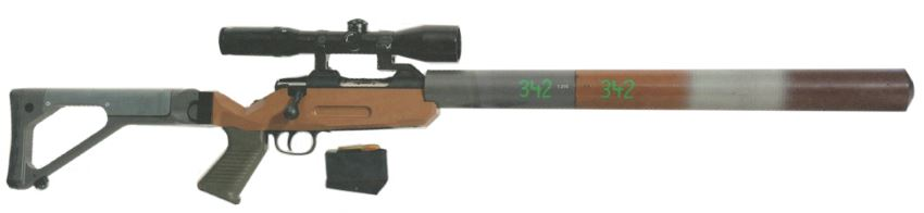 http://modernfirearms.net/userfiles/images/sniper/swiss/1486295390.jpg