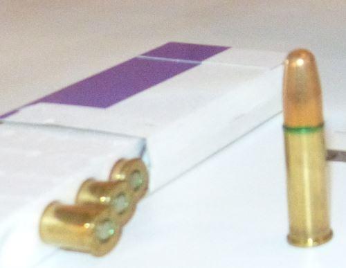 http://modernfirearms.net/userfiles/images/sniper/swiss/1486295418.jpg