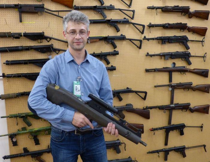 Максим Попенкер, автор сайта