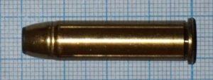 .357 Magnum (9x32R)