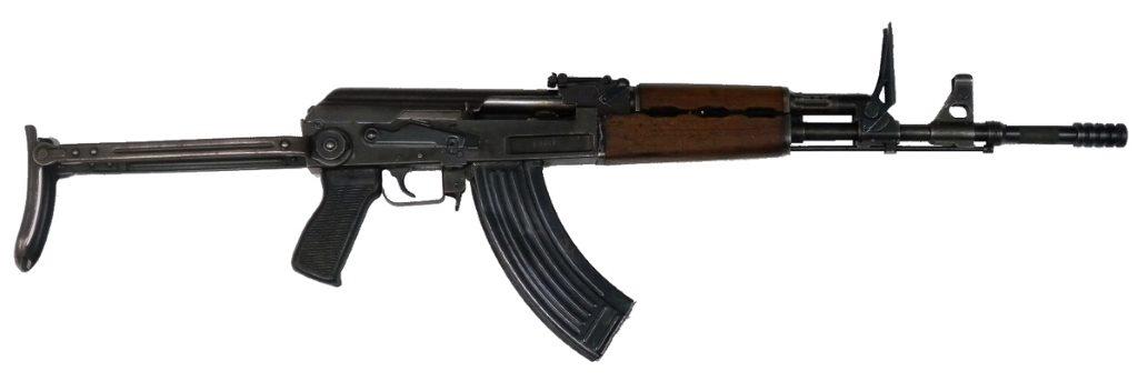 Zastava M70 M70A M70B M70A1 M70AB1 M70AB2 M70B1 M05E assault